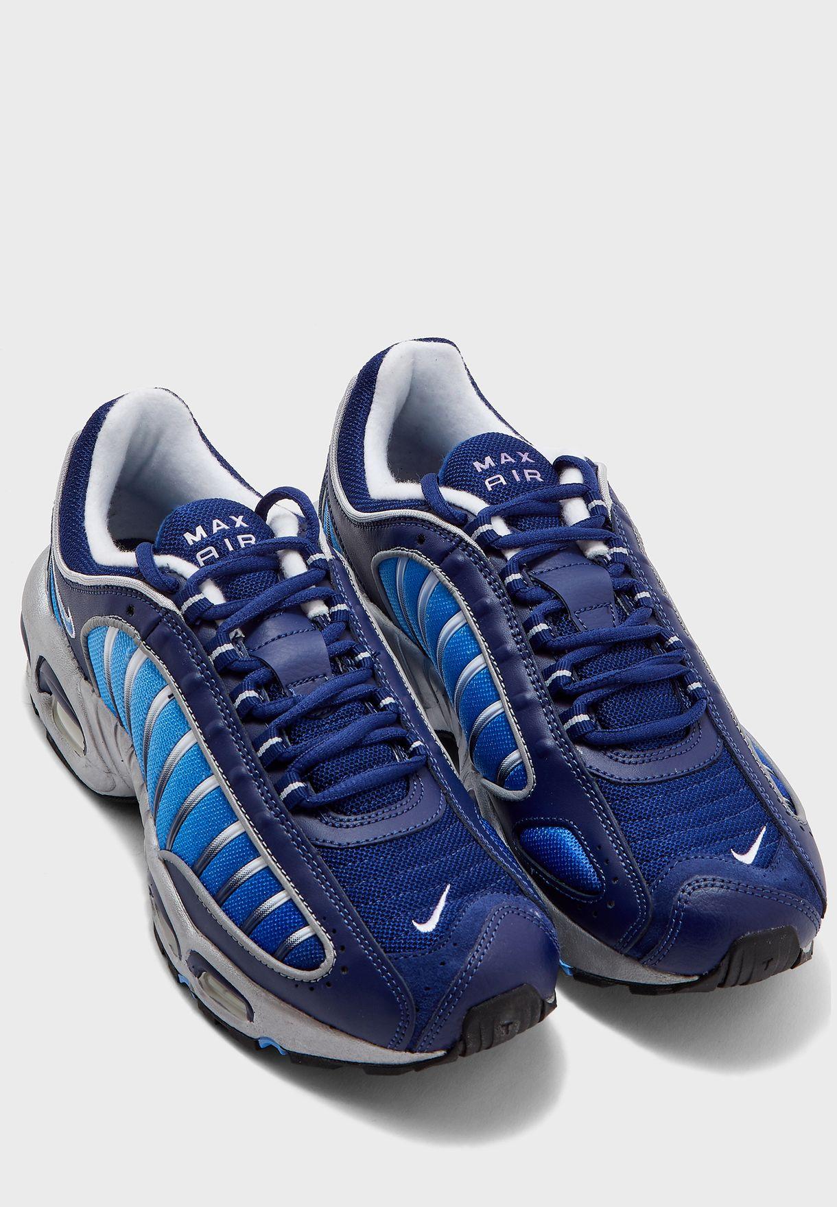 حذاء اير ماكس تيل ويند IV