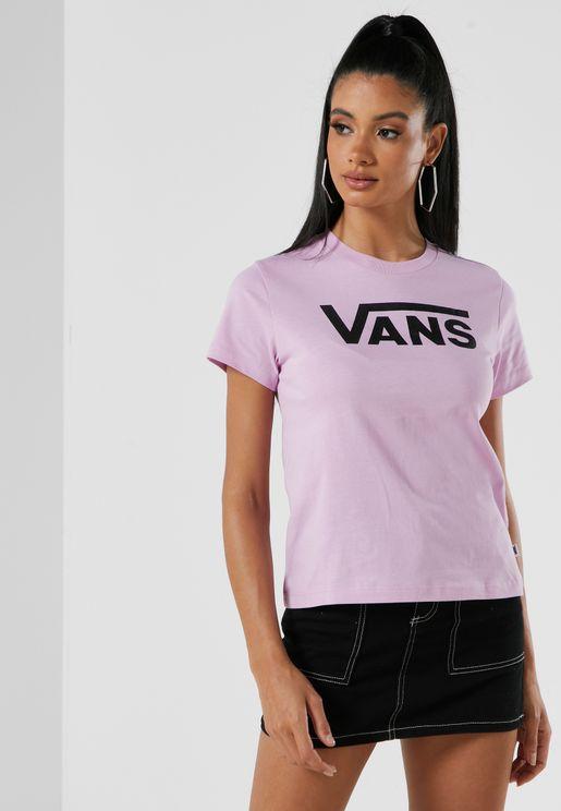 Flying V T-Shirt