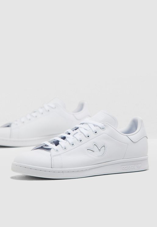 cheap for discount b48c1 f1bcf Stan Smith. adidas Originals. Stan Smith