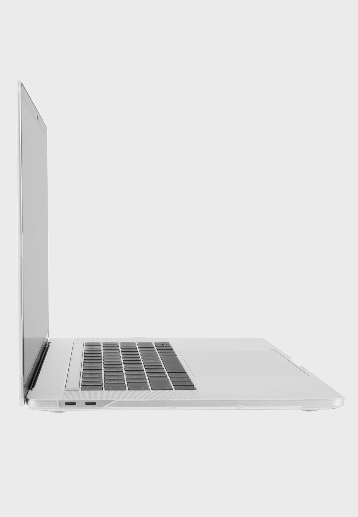 iGlaze Macbook Pro 15 Case