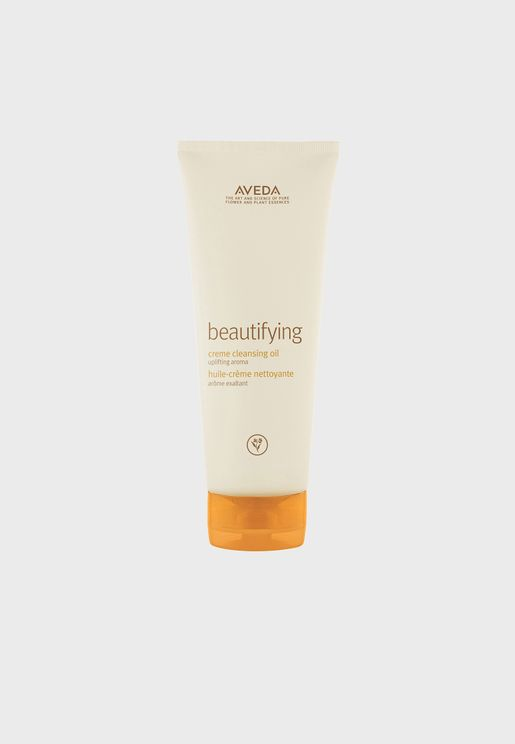 Beautifying Cream Cleansing Oil 200ml