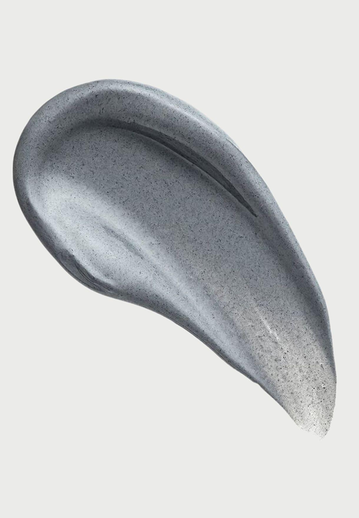 ماسك ريفلوشن بالفحم لتنقية البشرة