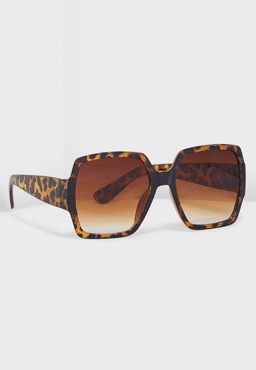 326df0a7dd Sunglasses for Women