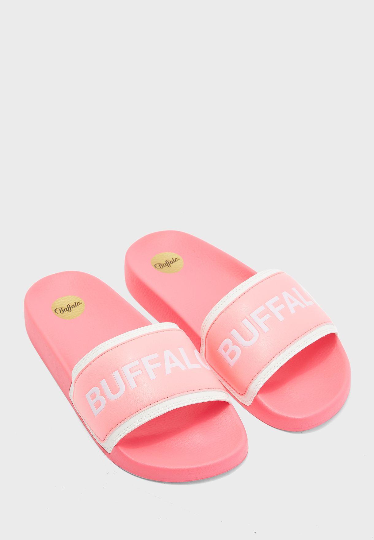 Jola One Strap Flip Flop