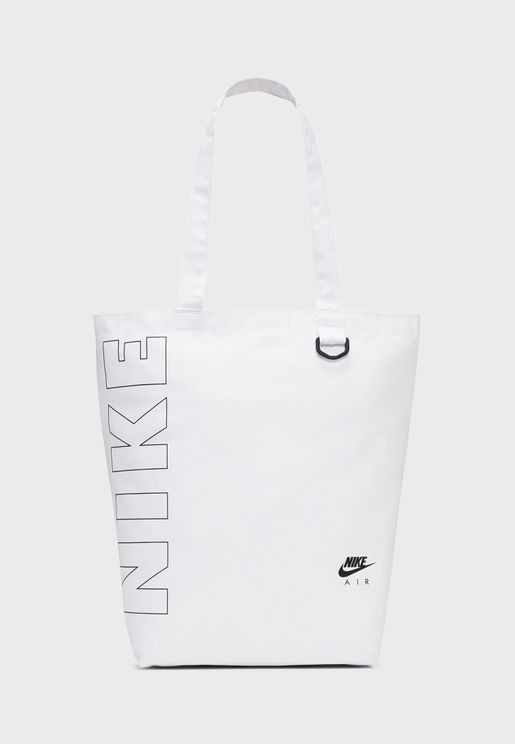 Heritage Graphic Tote