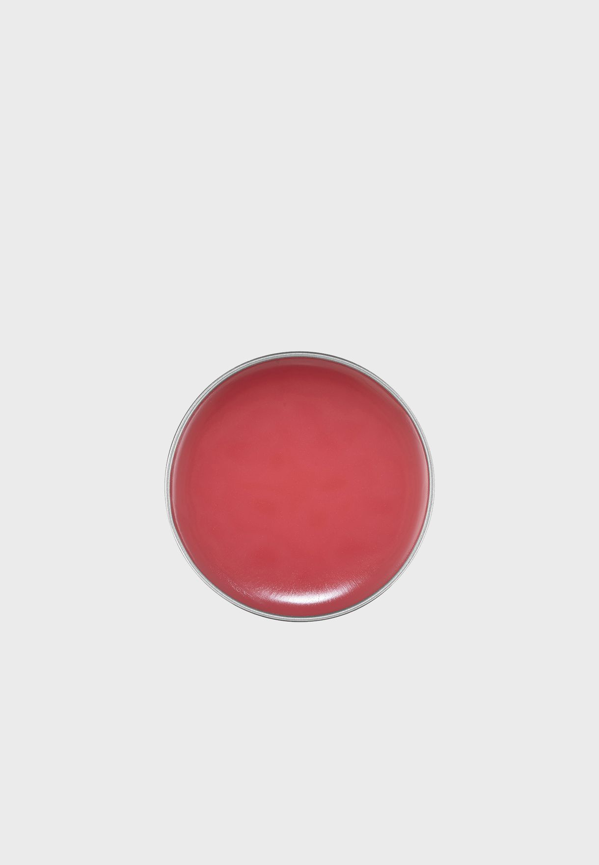 This Is Everything Lip Balm