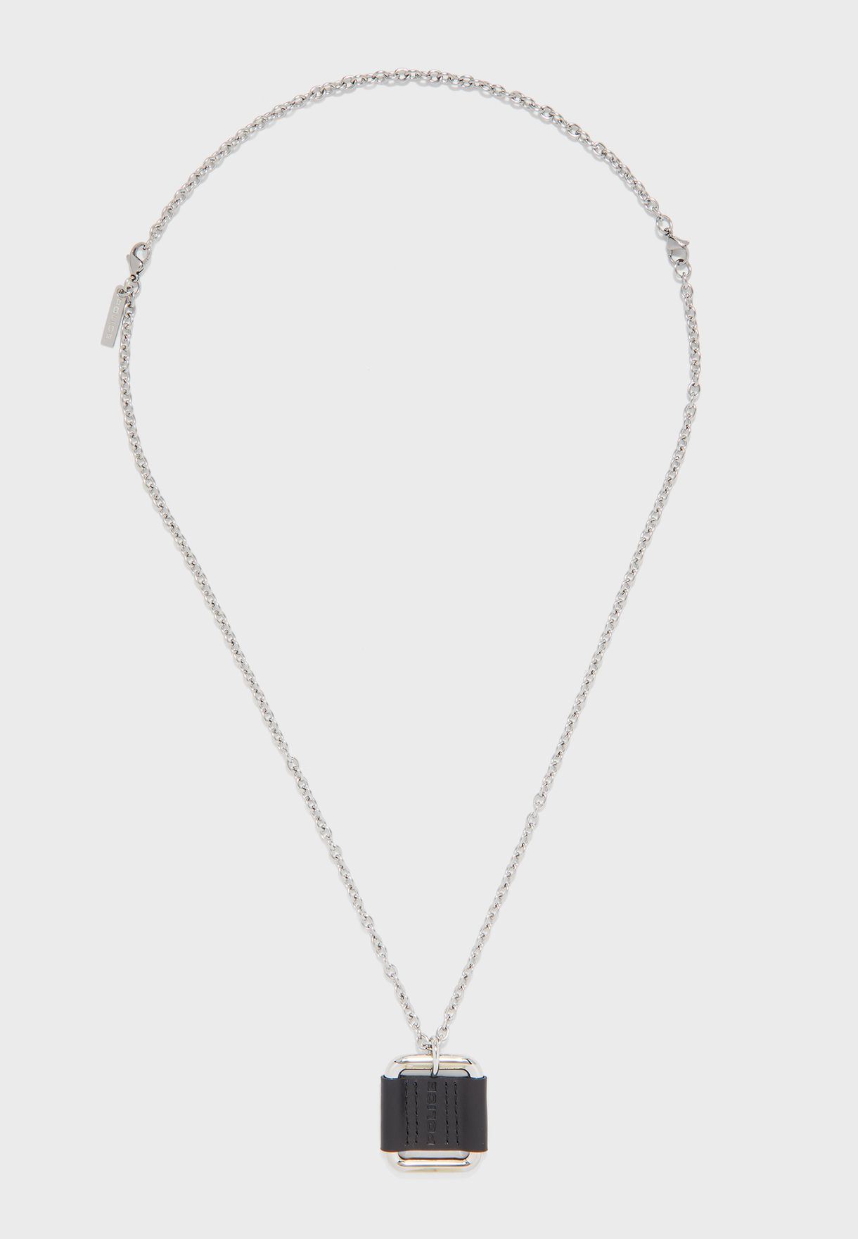Railay Necklace