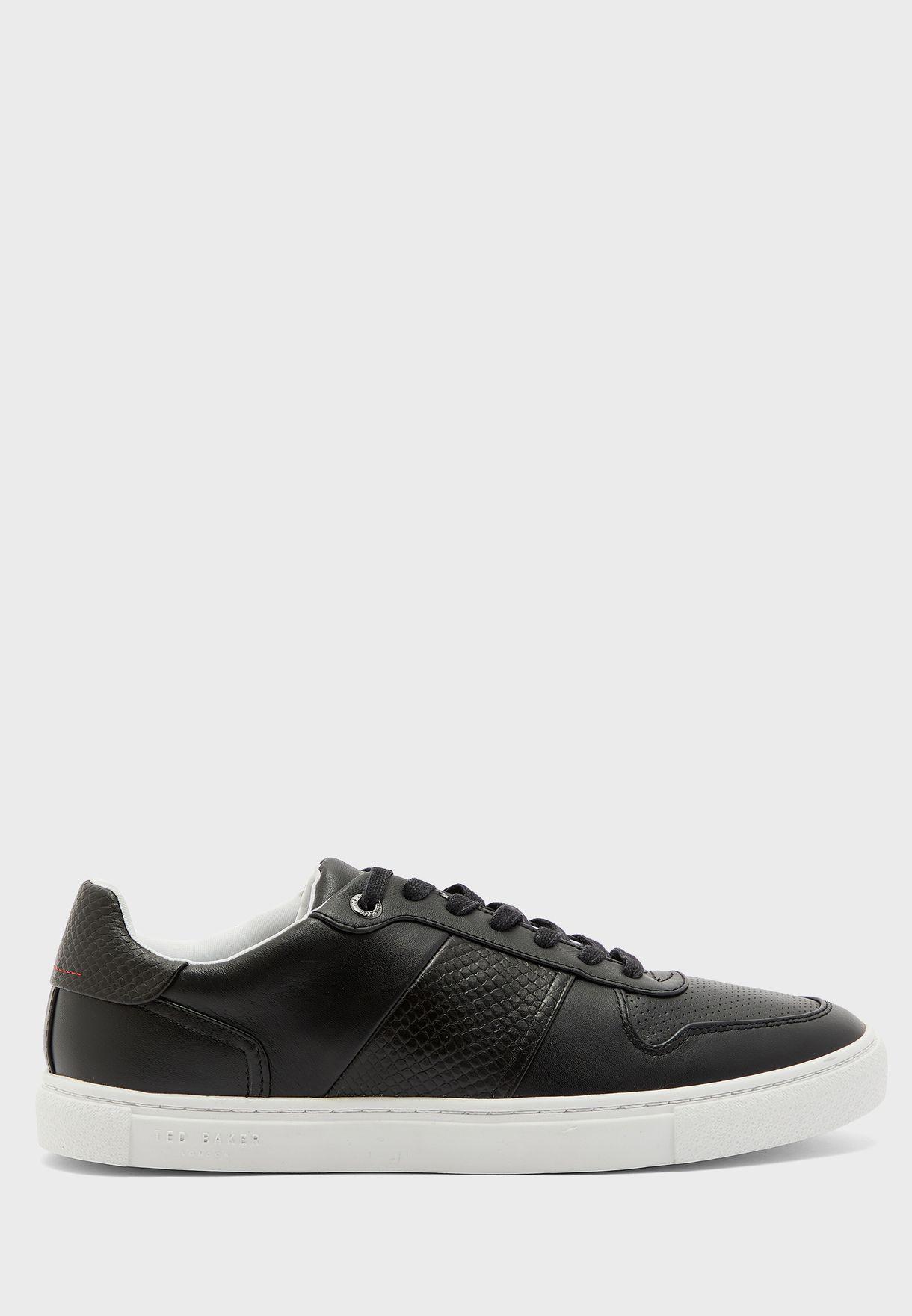 Coppol Sneakers