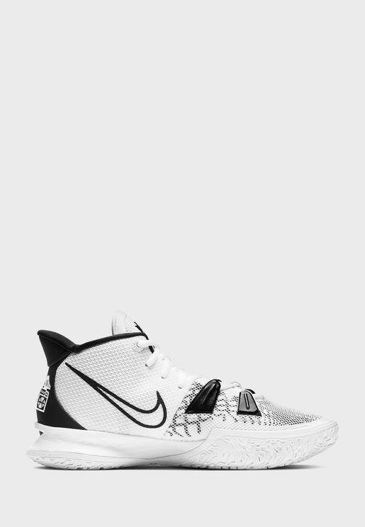 حذاء كايري 7