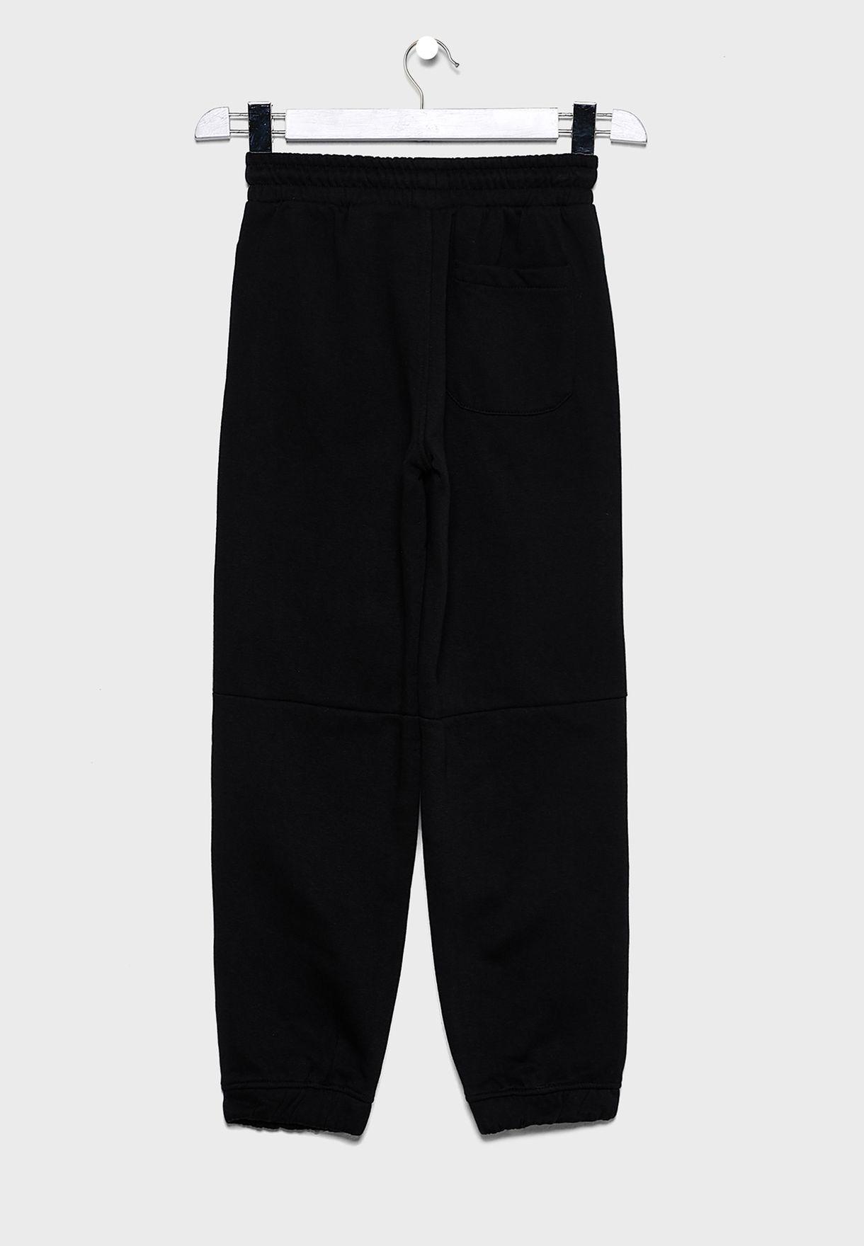 Youth Hasan Sweatpants