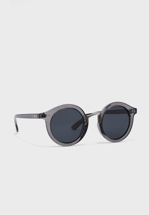 Vanessa Sunglasses