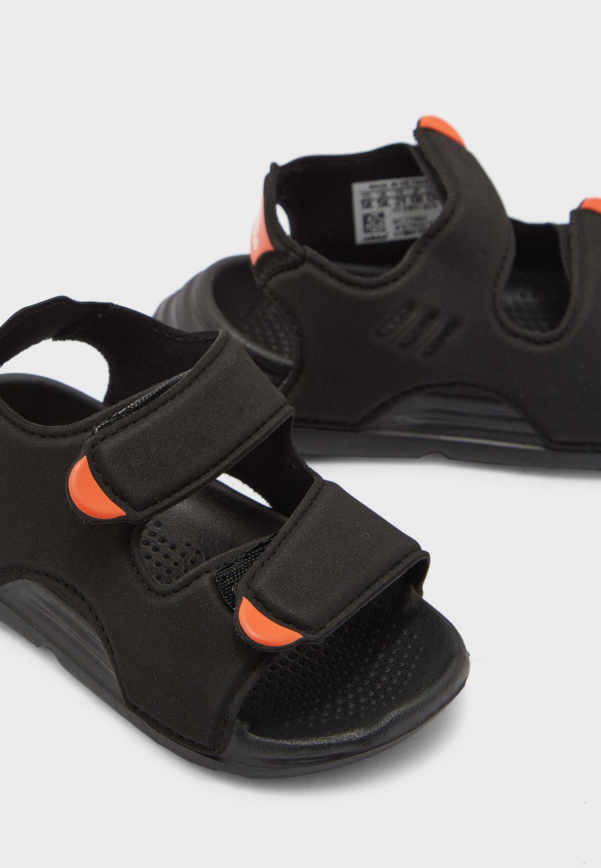 Infant Swim Sandal