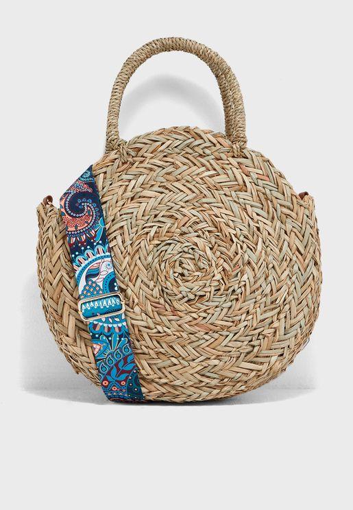 3ca9e5c0171 South beach Totes Bags for Women | Online Shopping at Namshi UAE