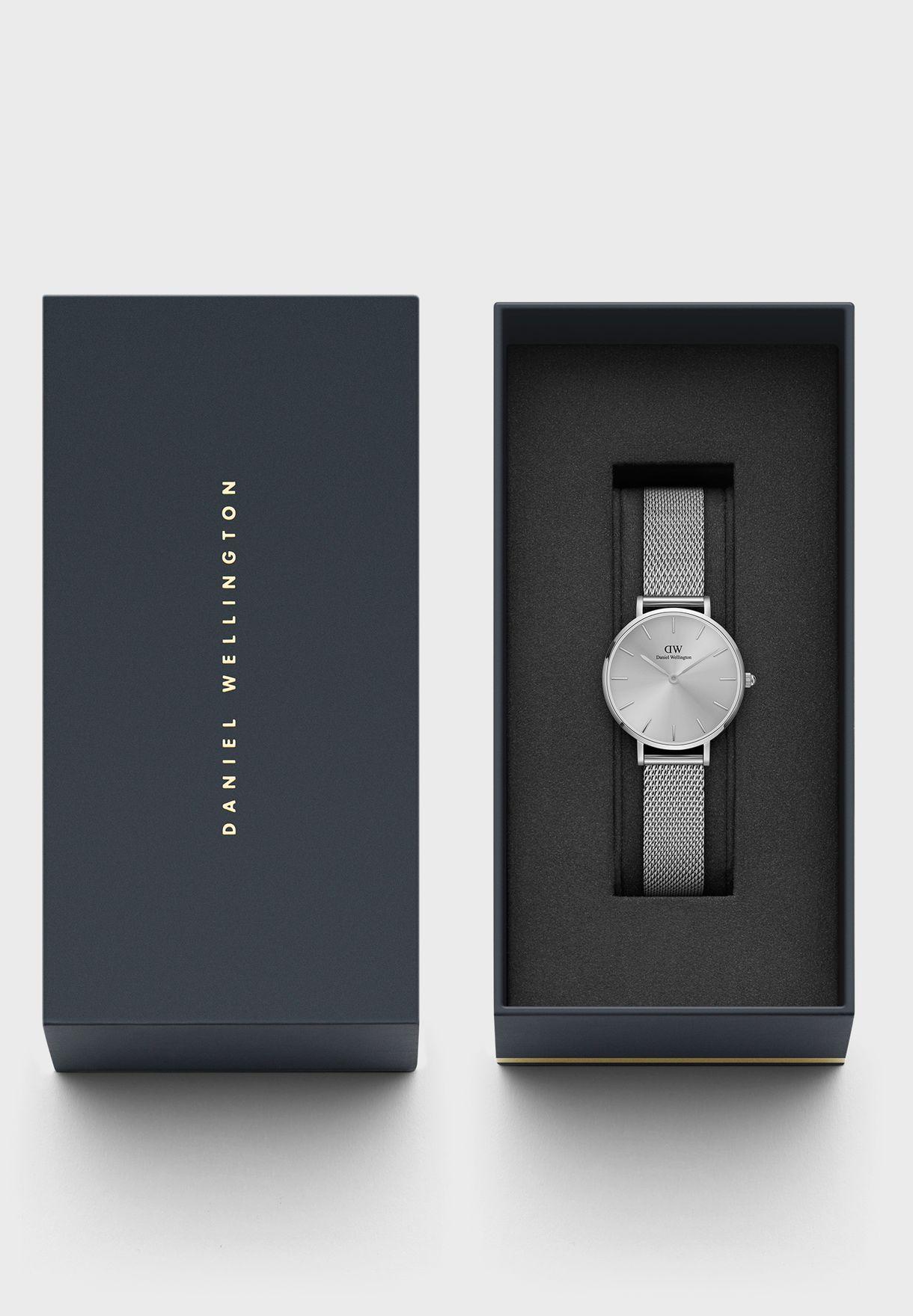 Petite Unitone 28Mm Watch