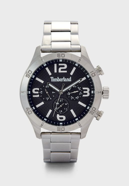 Stranton Watch