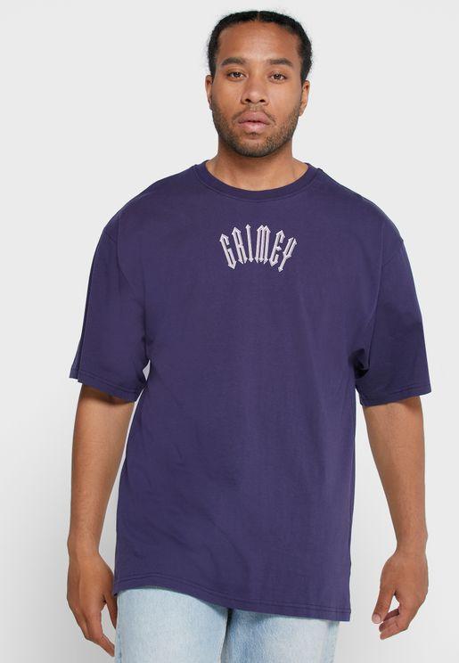 Carnitas T-Shirt