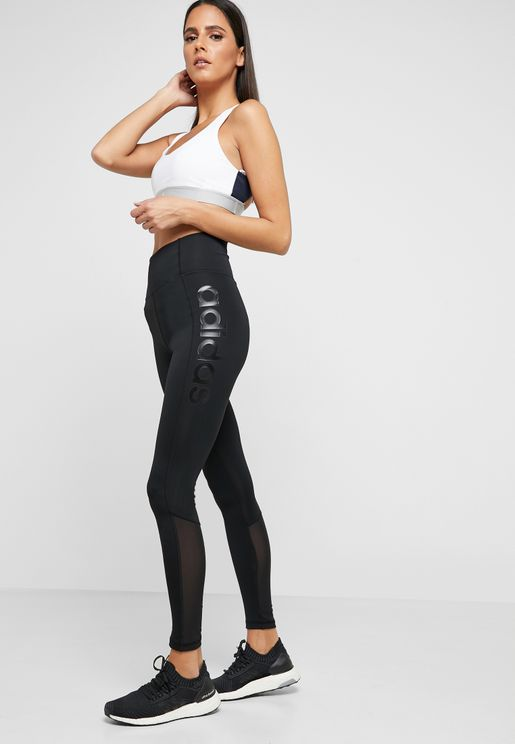 adidas Collection for Women  e3446b7012a