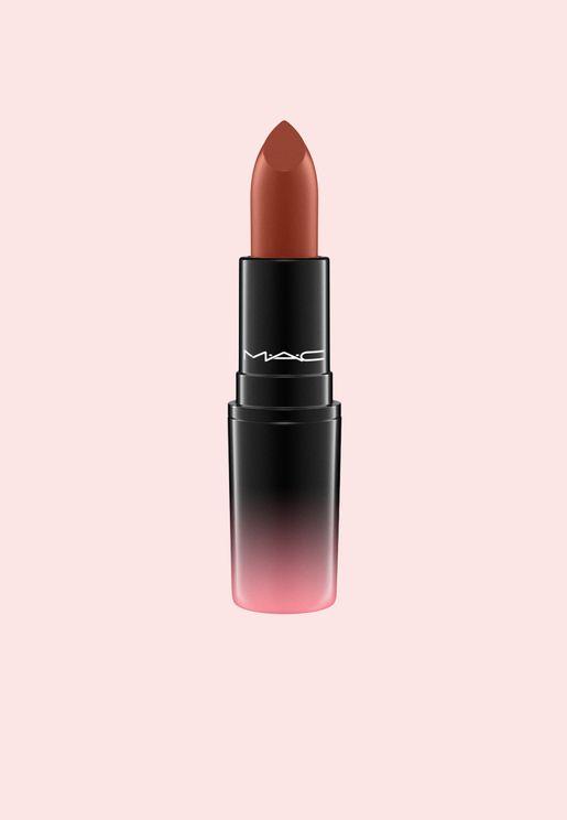Love Me Lipstick - DGAF