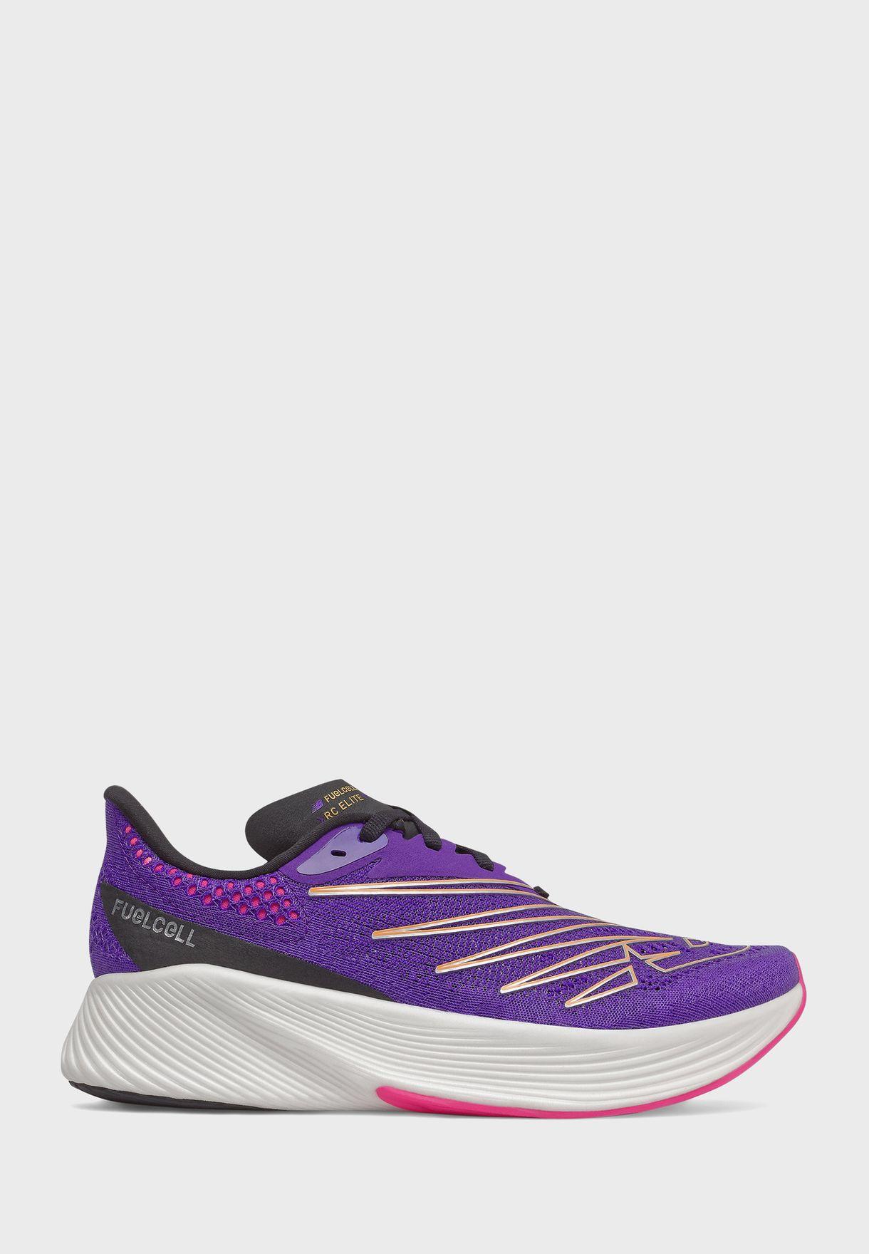 حذاء ريسر ايليت