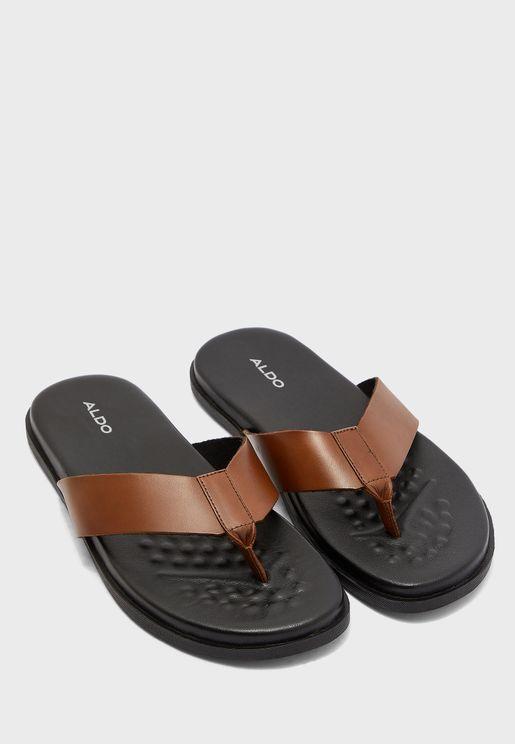 Phillis Flip Flops