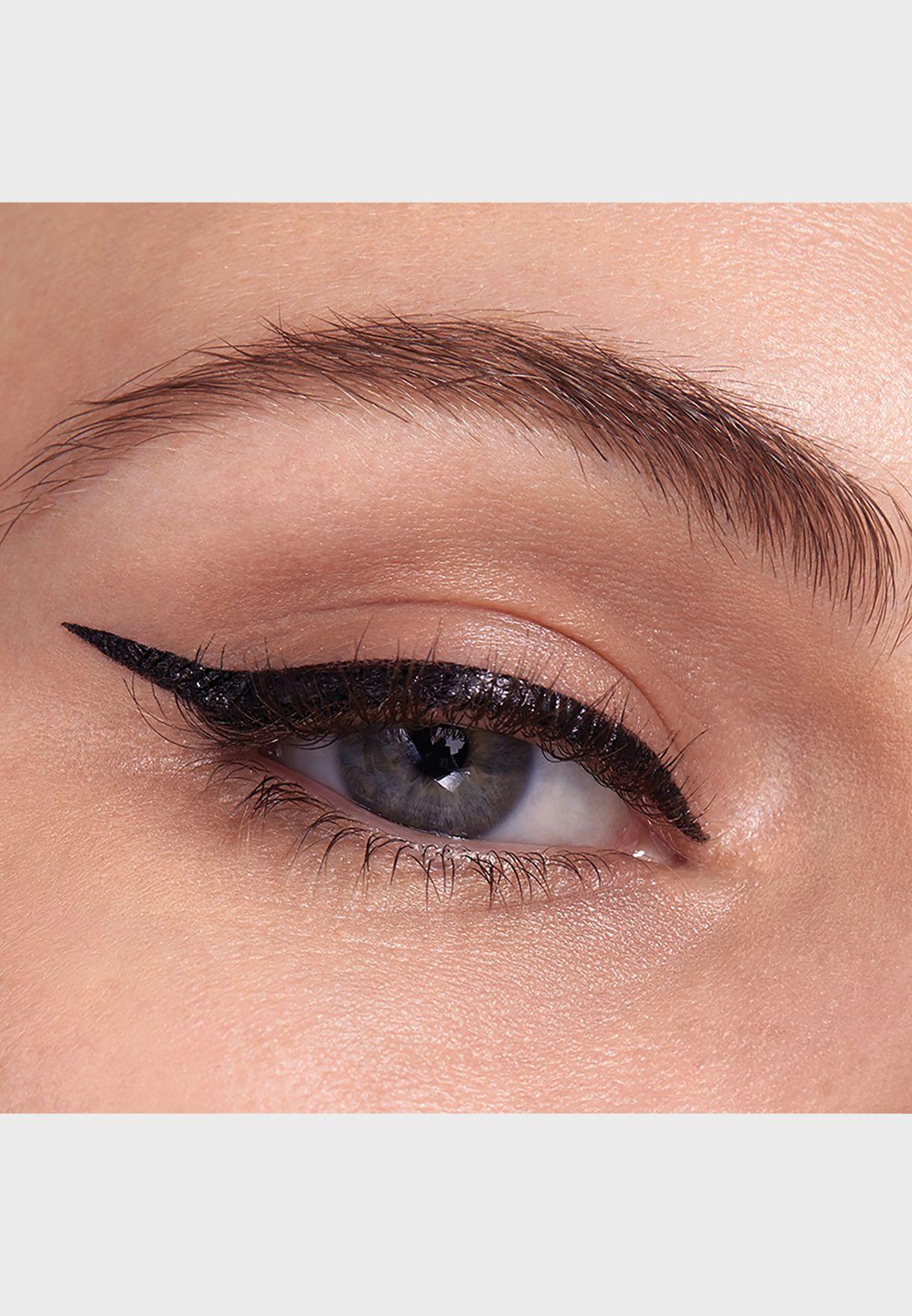 Hyper Easy Eyeliner