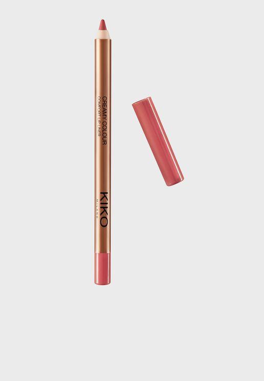 Long Lasting Comfort Lip Liner 303