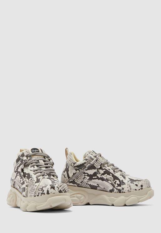 Corin  Low-Top Sneaker