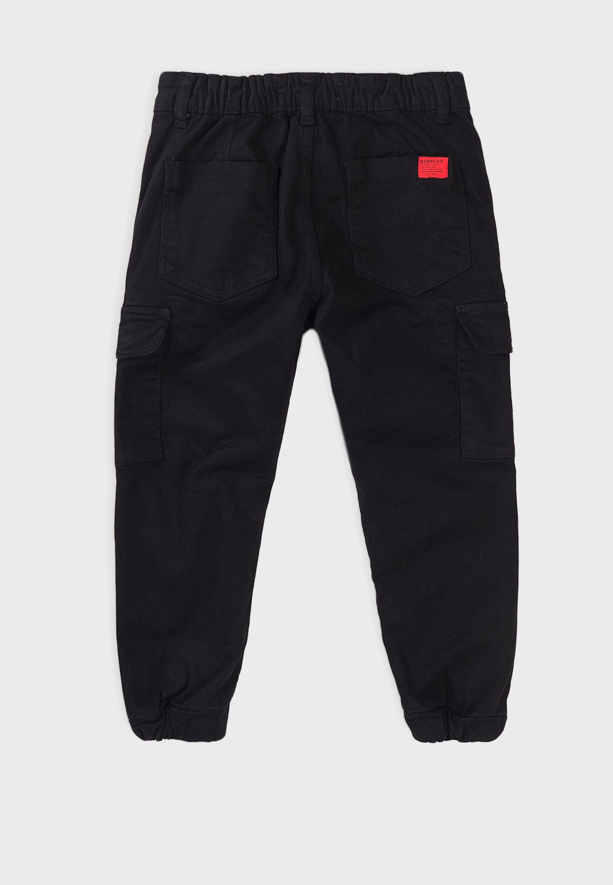 Infant Basic Combat Pants