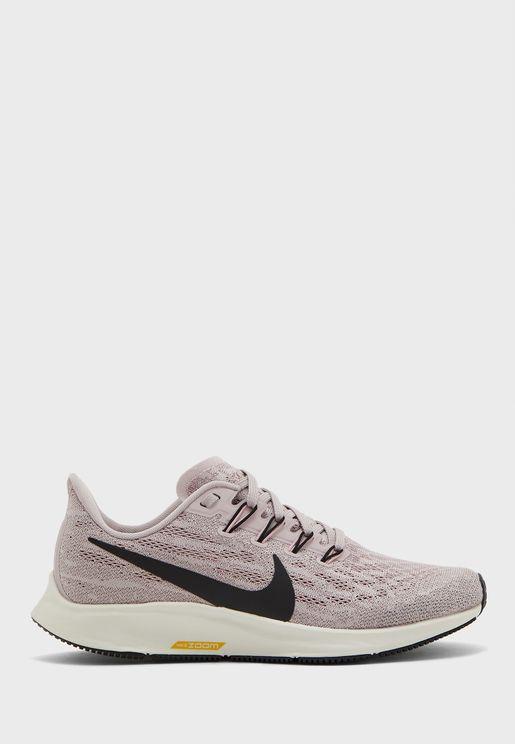 حذاء اير زووم بيجاسوس 36