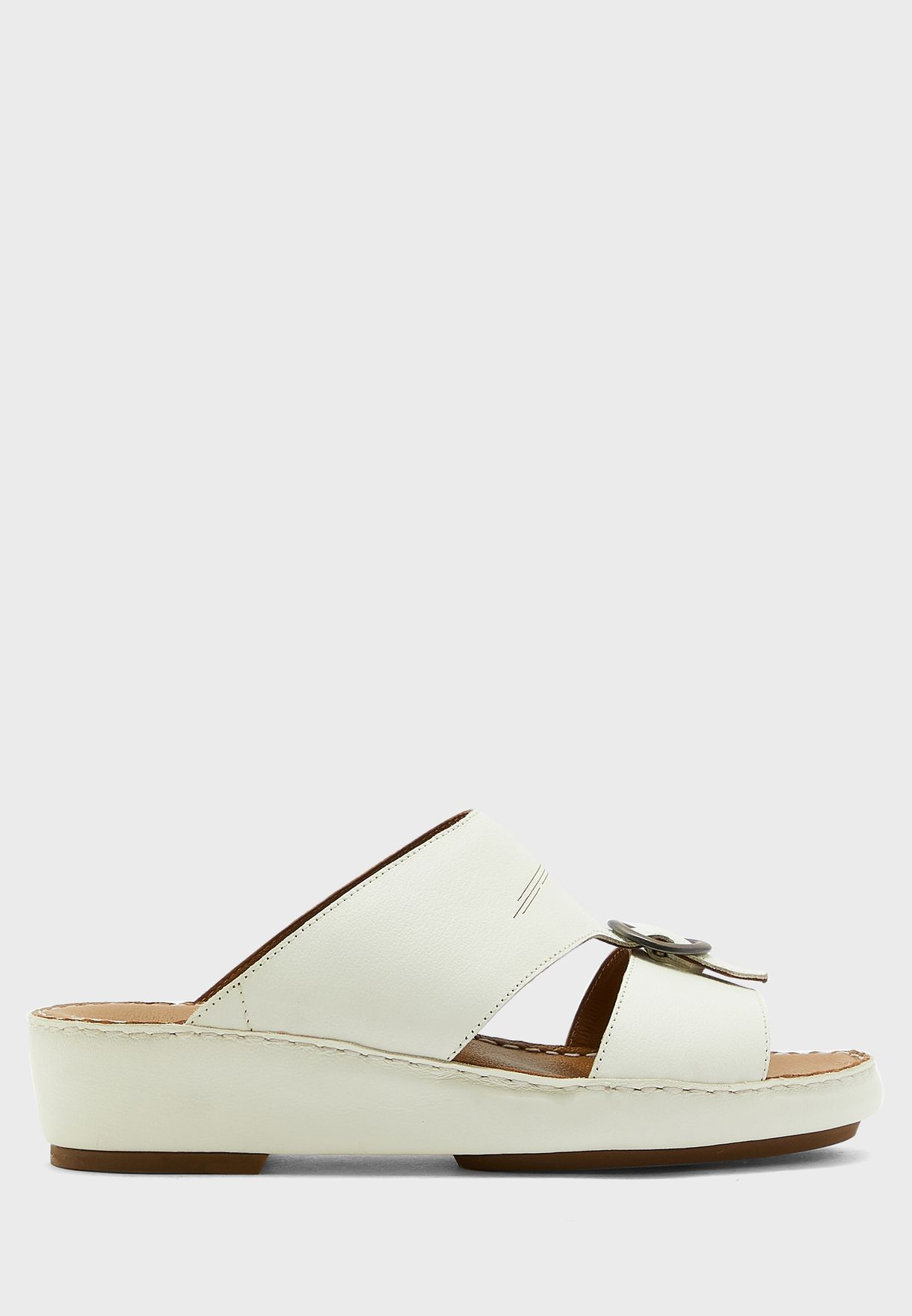 Alef Arabian Sandals