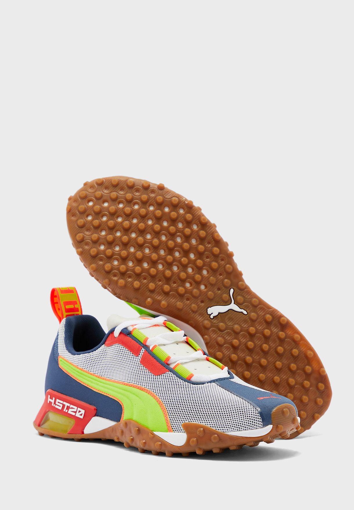 حذاء اتش ستريت 20