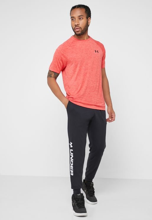 Sportstyle Graphic Sweatpants