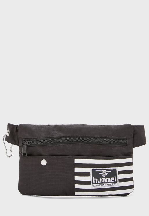 Casper Waistbag