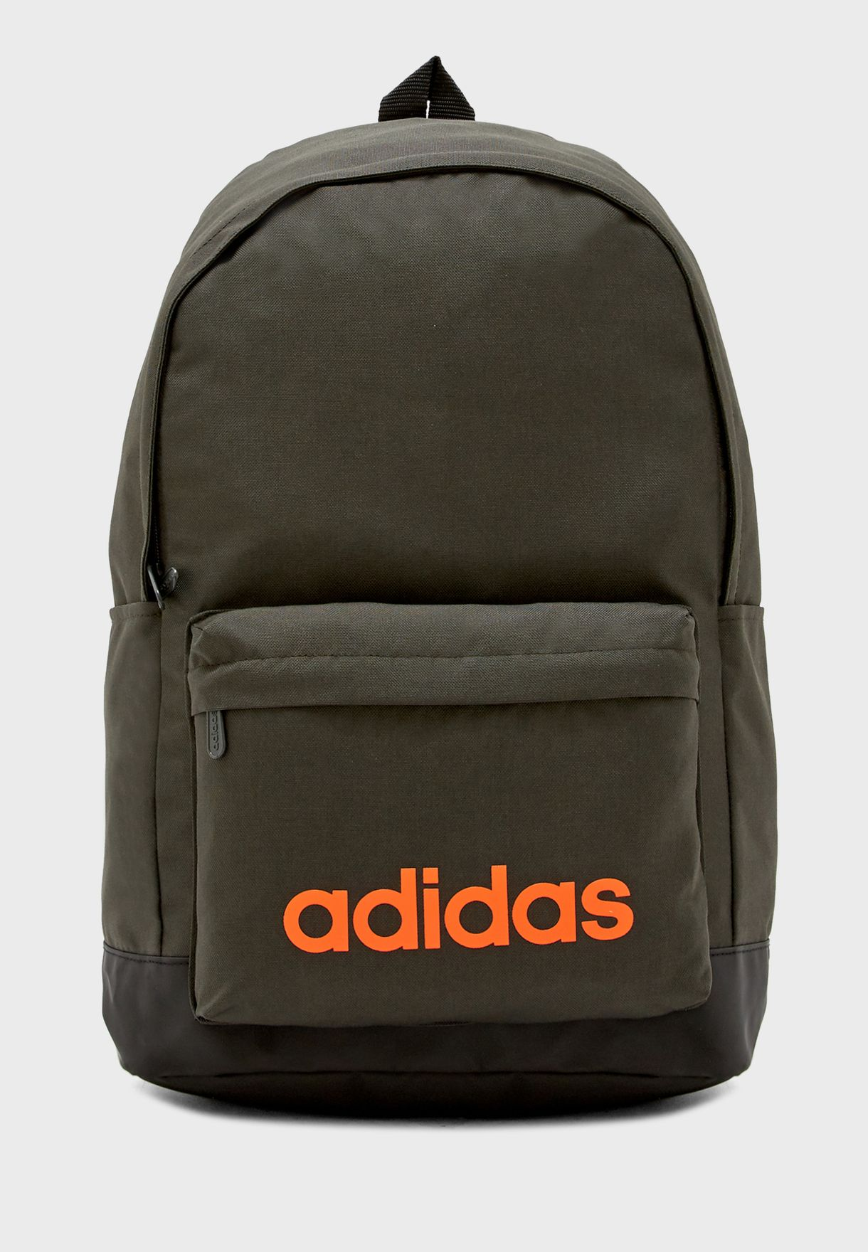 Extra Large Classics Backpack