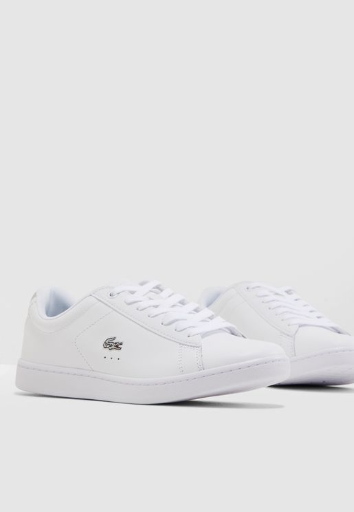 c456c75fc Lacoste Shoes for Women