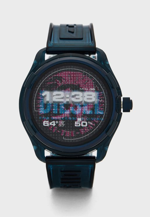 DZT2020 Digital Watch