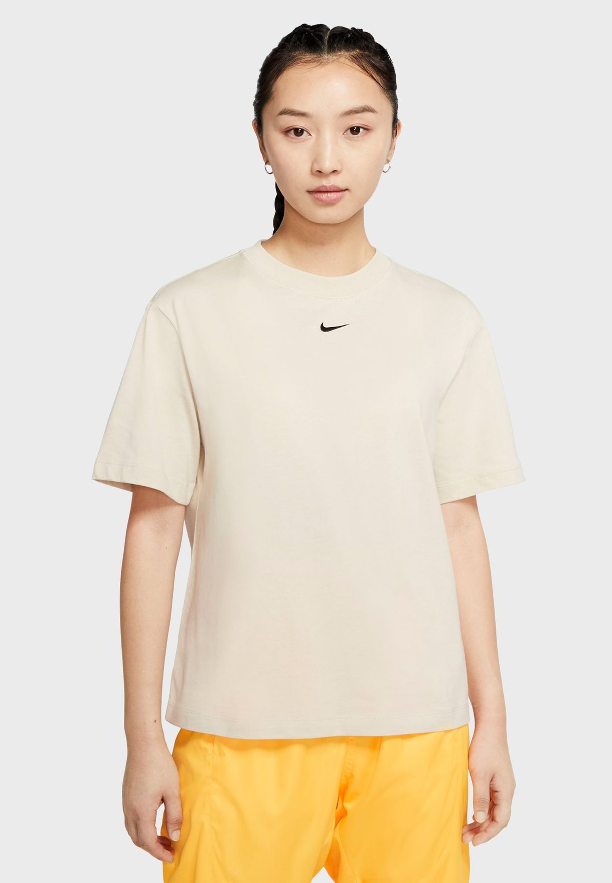 NSW Essential Boyfriend T-Shirt