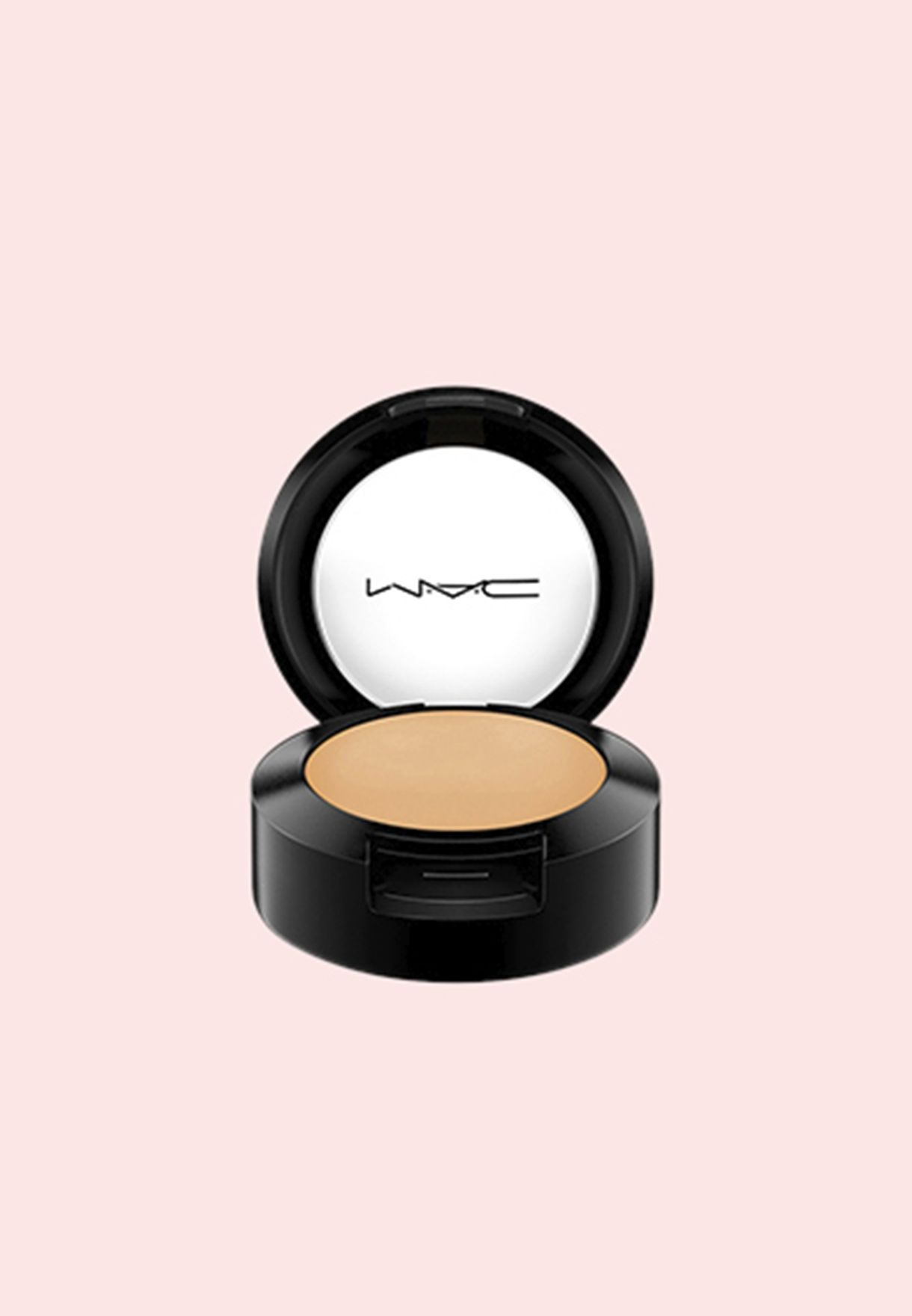 Studio Finish SPF 35 Concealer - NC42