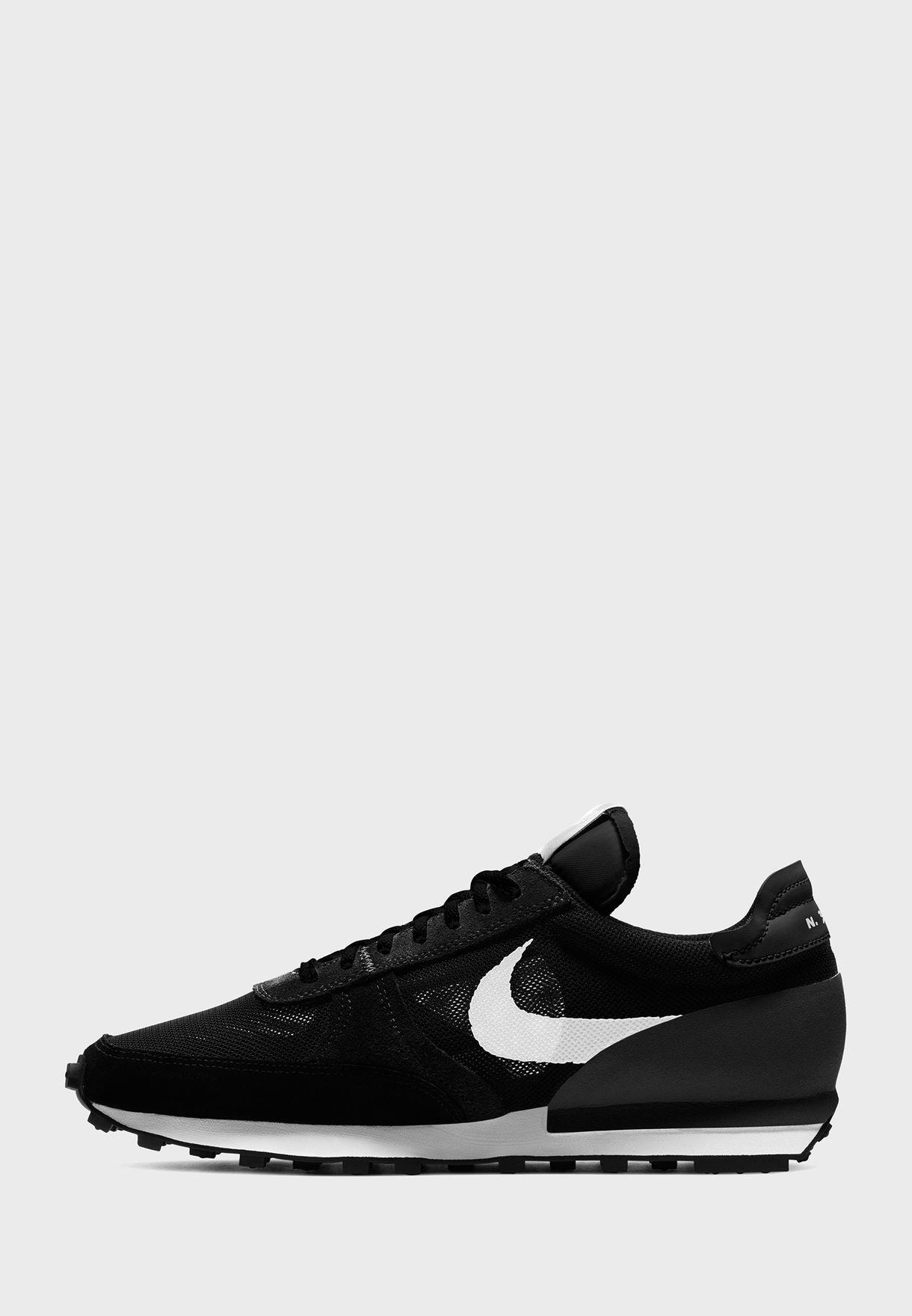 حذاء دي بريك-تايب