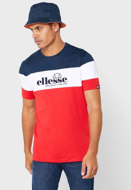 Nossa T-Shirt