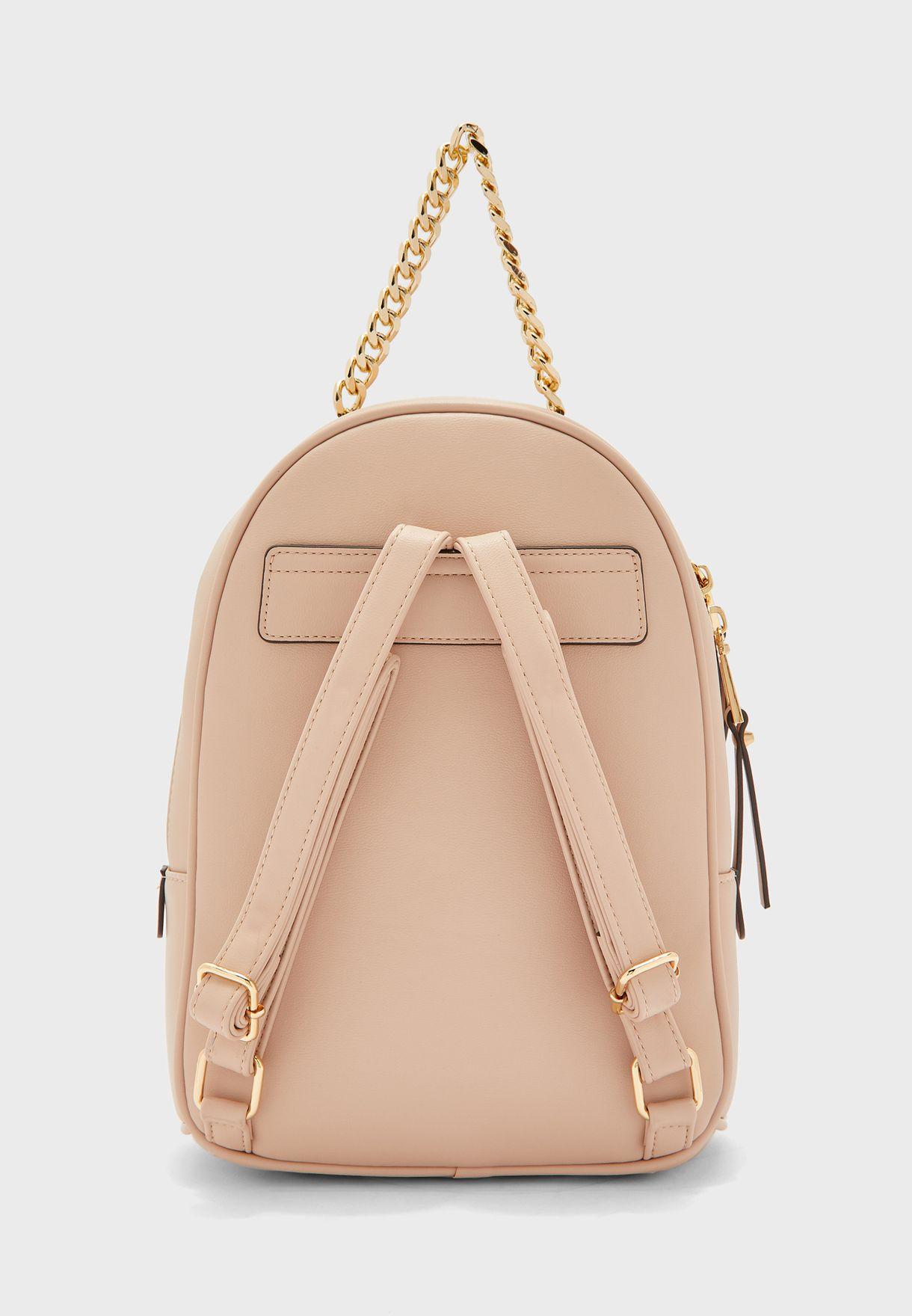 Galilinia Backpack