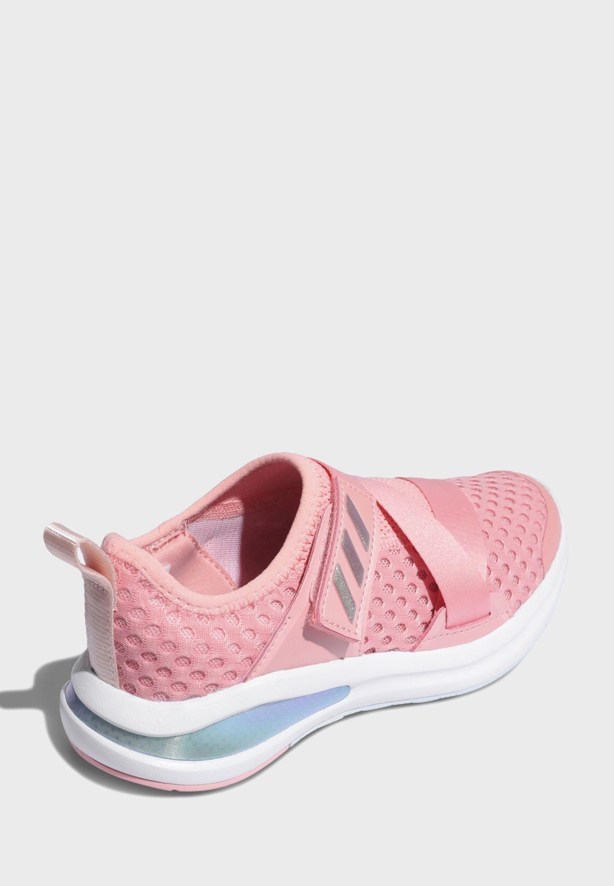 حذاء فورتا رن اس ار دي