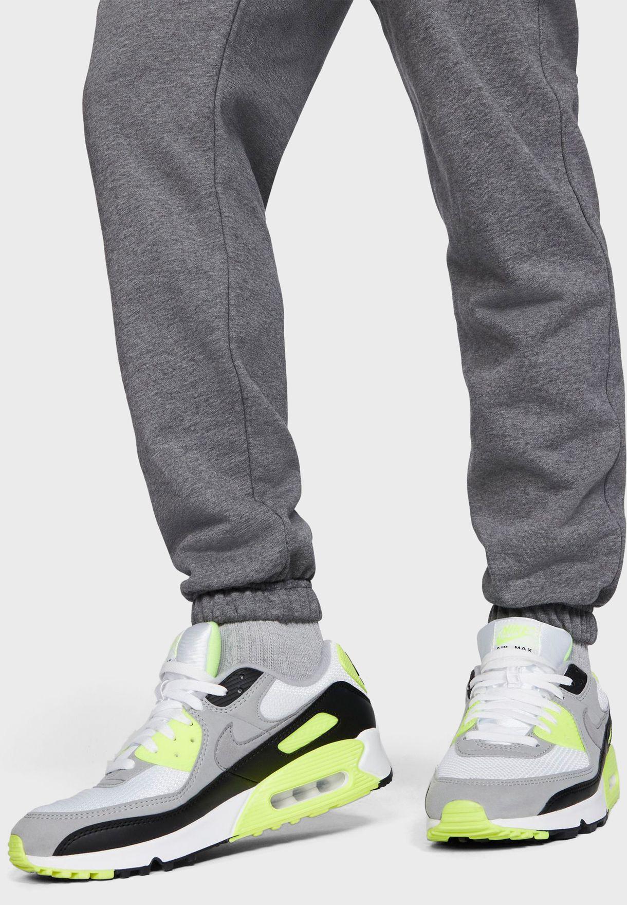 NSW Club Cuffed Sweatpants