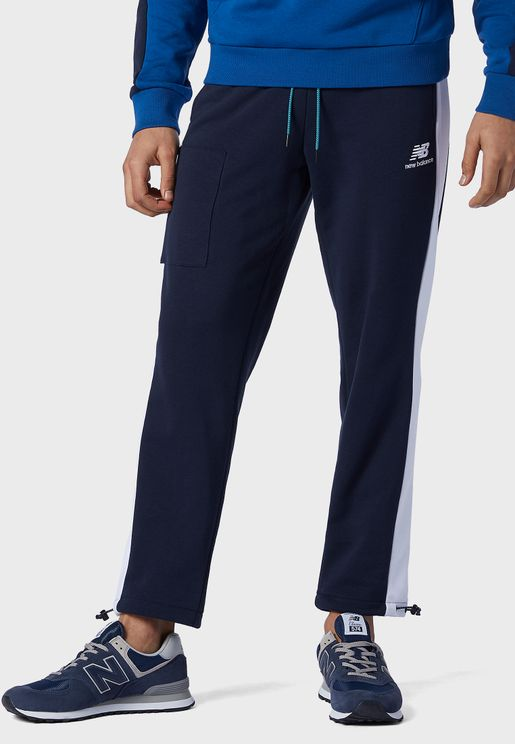 Athletics Fleece Sweatpants