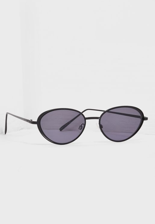 Eluryan Sunglasses