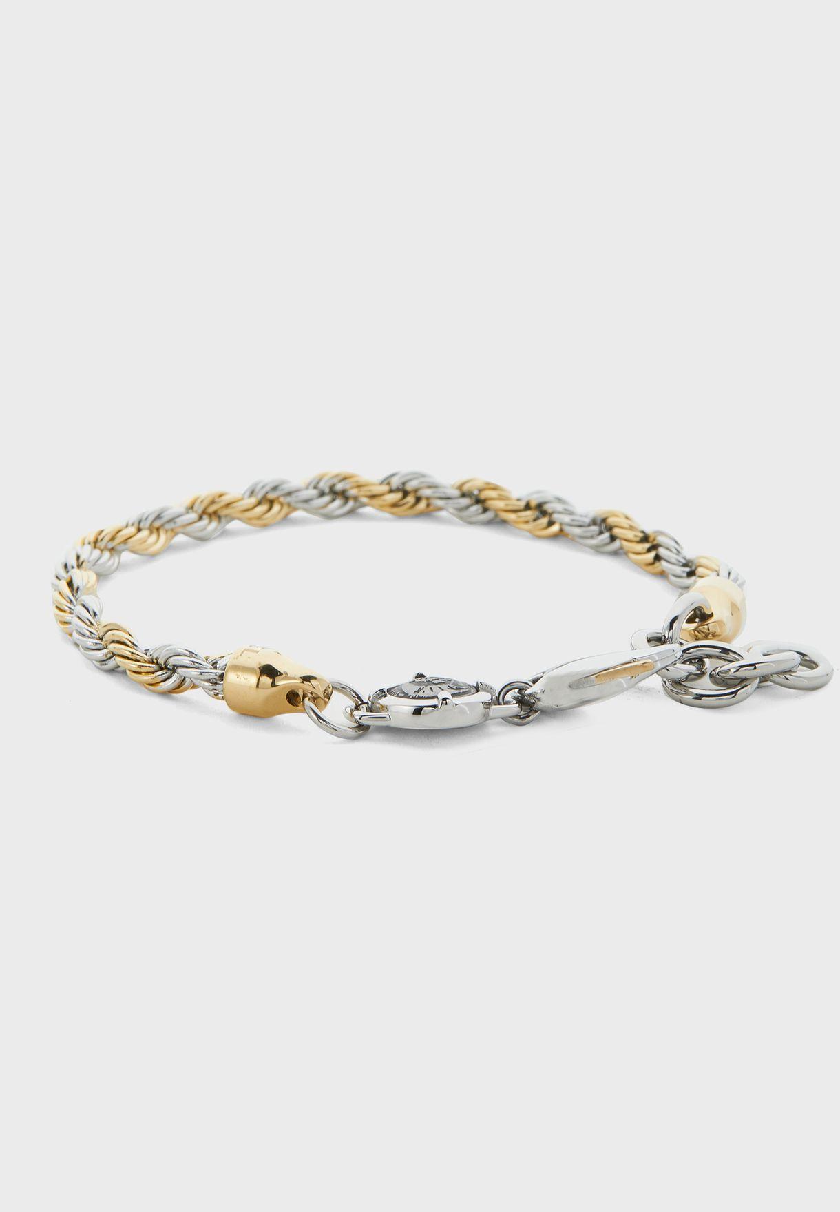 DX1263931 Bracelet