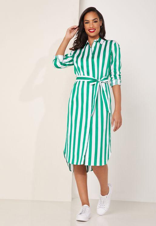 c9113eeb4 Premium Collection for Women | Online Shopping at Namshi UAE