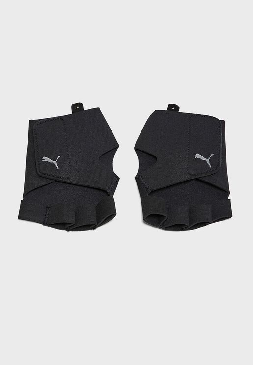 Essential Premium Training Gloves