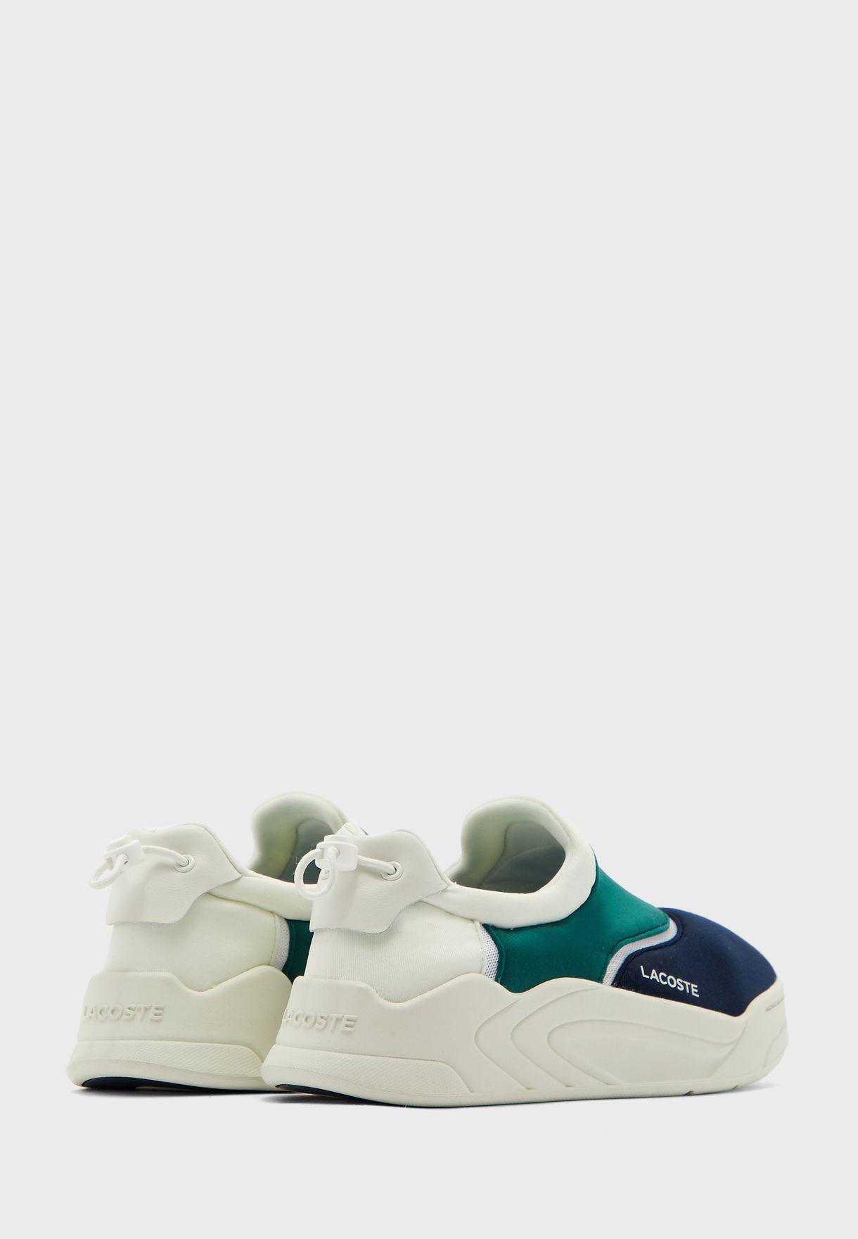 حذاء سهل الارتداء