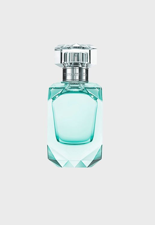 Tiffany Intense Edp 50ml